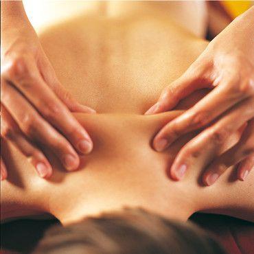 massage ayurvédique sensuel Cayenne